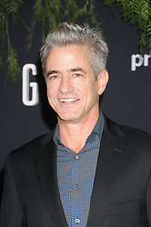 """Dermot Mulroney at the premiere of """"Homecoming"""" in Los Angeles, CA."""