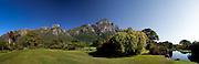 Greg Beadle shoots panoramic images