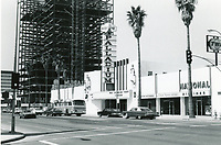 1963 The Hollywood Palladium