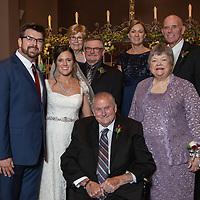 Clients (Weddings)