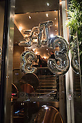 Spectator Life - 3rd birthday party. Belgraves Hotel, 20 Chesham Place, London, SW1X 8HQ, 31 March 2015