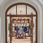 Ralph Lauren- Breakers Hotel Palm Beach