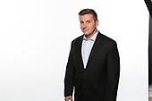 Mike Vesser Reshoot 9-5-18