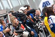 Valencia - November Test - MotoGP - 2010 - Featured