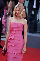 Naomi Watts at the First Man Premiere, Opening Ceremony and Lifetime Achievement Award To Vanessa Redgrave at the 75th Venice Film Festival, Sala Grande on Wednesday 29th August 2018, Venice Lido, Italy.