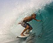 sunrise ,stand-up paddle landscape,surf photography,surfing,surf photographer ,Hawaii,Honolulu
