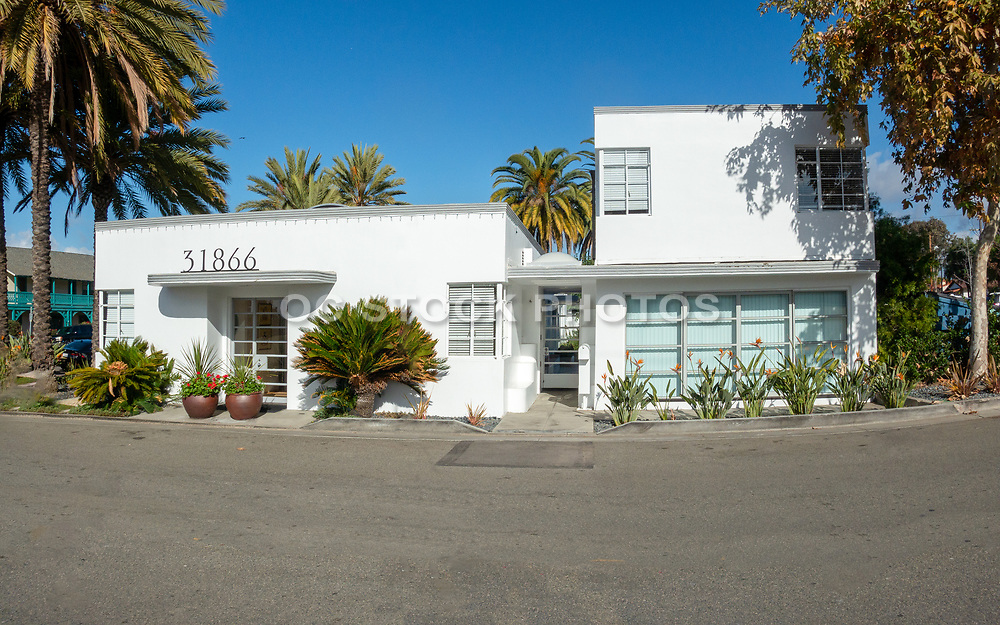 Mission Commercial Properties Esslinger Building