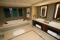 Celebrity Equinox feature photos..Staterooms..Penthouse Suite.