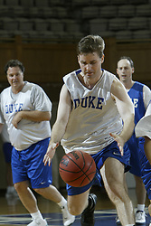 Coach K Academy Day 1 and Day 2  2004<br /> Digital Images<br /> File 0658/04<br /> © Duke University Photography /Chris Hildreth