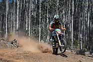 2020 KTM National Enduro Championship Round 3