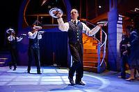 "Berkeley Playhouse Presents ""Annie"""
