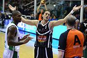 DESCRIZIONE : Avellino Lega A 2013-14 Sidigas Avellino-Pasta Reggia Caserta<br /> GIOCATORE : Mordente Marco<br /> CATEGORIA : delusione curiosita<br /> SQUADRA : Pasta Reggia Caserta<br /> EVENTO : Campionato Lega A 2013-2014<br /> GARA : Sidigas Avellino-Pasta Reggia Caserta<br /> DATA : 16/11/2013<br /> SPORT : Pallacanestro <br /> AUTORE : Agenzia Ciamillo-Castoria/GiulioCiamillo<br /> Galleria : Lega Basket A 2013-2014  <br /> Fotonotizia : Avellino Lega A 2013-14 Sidigas Avellino-Pasta Reggia Caserta<br /> Predefinita :