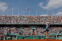 Tennis<br />
