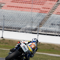 Round 1 of the 2006 AMA Superbike Championship at Daytona International Speedway, March 7-11 2006<br /> <br /> ::Images shown are not post processed ::Contact me for the full size file and required file format (tif/jpeg/psd etc) <br /> <br /> ::For anything other than editorial usage, releases are the responsibility of the end user and documentation/proof will be required prior to file delivery.