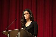 3/2 General Session: Janine Antoni