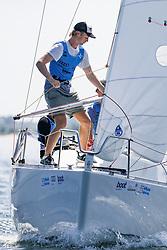 , Kiel - Kieler Woche 17. - 25.06.2017, Albin Express - GER 223 - Lycka - Martin Görge - Kieler Yacht-Club e. V䀈