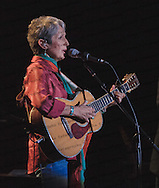 What a lady!  Captured live at the Santa Monica Civic on November 29, 2008.  A benefit concert with Jackson Browne, Bonnie Raitt, Joan Baez, Ry Cooder and others.