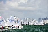 2019 Miami Sailing Week