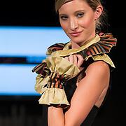 Passion for Fashion Gala at Strawbery Banke