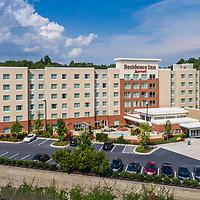 Residence Inn by Marriott - Duluth, GA