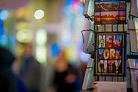 Visit to New York City ~ stroll through Times Square.  Karen Bobotas Photographer