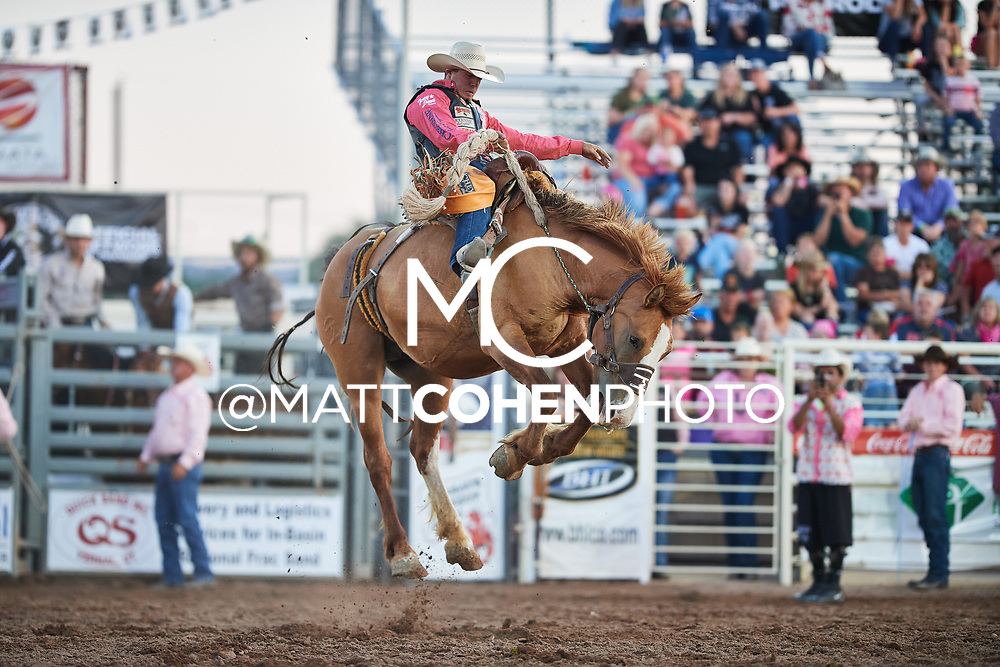 Brody Cress / 7112 Cowboy Casino of Powder River, Vernal 2020<br /> <br /> <br />   <br /> <br /> File shown may be an unedited low resolution version used as a proof only. All prints are 100% guaranteed for quality. Sizes 8x10+ come with a version for personal social media. I am currently not selling downloads for commercial/brand use.