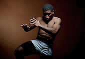 Austin Jones-Shadow Box Sessions
