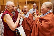 15th Sakyadhita Conference Hong Kong