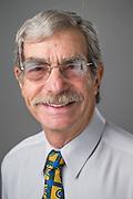 Associate headshots for Good Samaritan Hospital, photographed at Good Samaritan Hospital in San Jose, California, on July 23, 2015. (Stan Olszewski/SOSKIphoto)