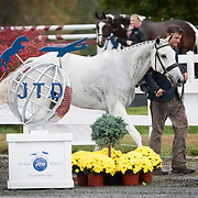 The Dutta Corp Fair Hill International Horse Trials