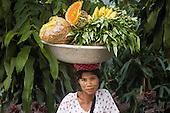 Myanmar, Portraits