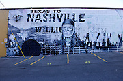 Nashville, Tennessee, Country music,