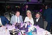 KASSIE LOW; LEX RENEECE; , 2013 Bar and Club awerds. Intercontinental. London. 4 June 2013