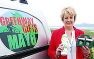 Greenway Gifts Mayo
