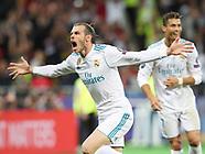 2017_18 UEFA Champions League