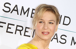 Same Kind of Different As Me Premiere at Village Theatre in Westwood, California on 10/12/17. 12 Oct 2017 Pictured: Renee Zellweger. Photo credit: River / MEGA TheMegaAgency.com +1 888 505 6342