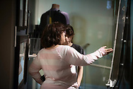 Opening of Innovators of Norwich Exhibit in Sullivan Museum
