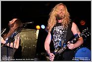 2011-10-07 Gypsyhawk