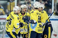 22.01.2019 Esbjerg Energy - Herlev Eagles 2:1