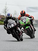Kells Road Races 2010