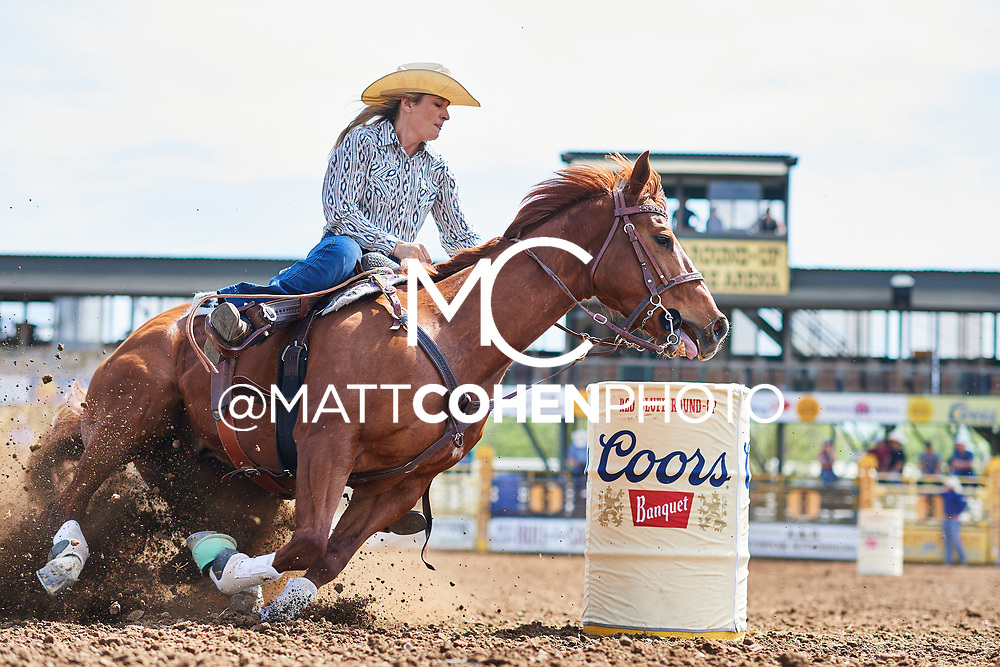 Lexie Goss, Red Bluff 2019<br /> <br /> <br />   <br /> <br /> <br /> File shown may be an unedited low resolution version used as a proof only. All prints are 100% guaranteed for quality. Sizes 8x10+ come with a version for personal social media. I am currently not selling downloads for commercial/brand use.