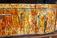 Egyptian Museum, Cairo, Egypt