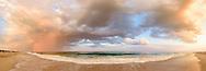 Cupsogue Beach County Park, Westhampton Beach, NY
