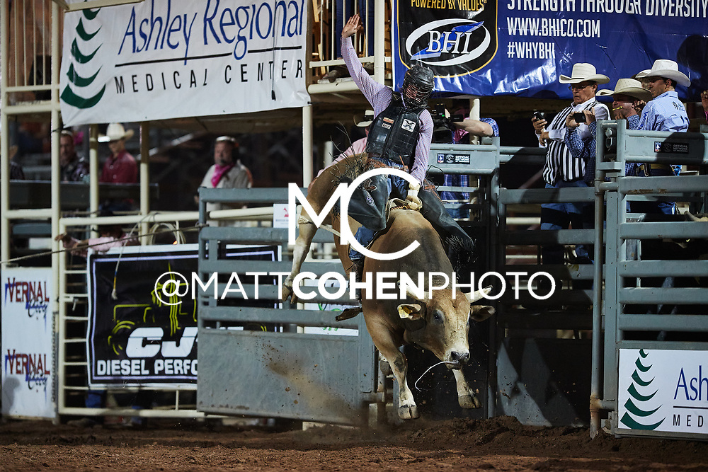 Colten Beaty / 619D of Powder River, Vernal 2020<br /> <br /> <br />   <br /> <br /> File shown may be an unedited low resolution version used as a proof only. All prints are 100% guaranteed for quality. Sizes 8x10+ come with a version for personal social media. I am currently not selling downloads for commercial/brand use.