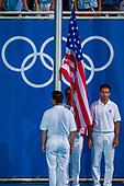 OLYMPICS_2004_Athens_Swimming_8-19PM