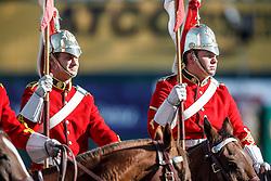 Household Calvary  <br /> Cana Cup<br /> Spruce Meadows Masters - Calgary 2015<br /> © Hippo Foto - Dirk Caremans<br /> 11/09/15