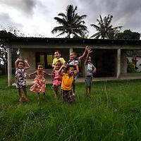 Masilevu Family & Friends-Fiji-2018