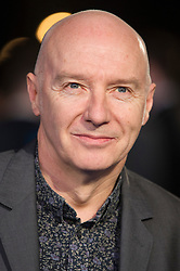 """Midge Ure attends the European premiere for """"Eddie the Eagle at Odeon Leicester Square in London, 17.03.2016. EXPA Pictures © 2016, PhotoCredit: EXPA/ Photoshot/ Euan Cherry<br /> <br /> *****ATTENTION - for AUT, SLO, CRO, SRB, BIH, MAZ, SUI only*****"""