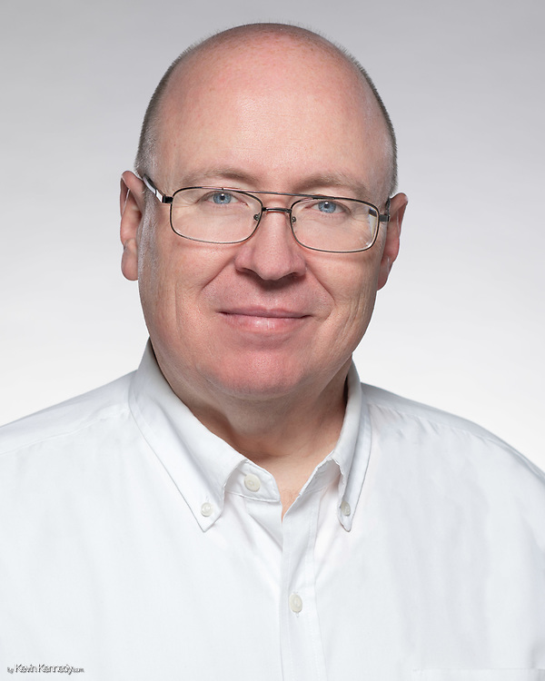David Sterling Yarn, Fiduciary, ESG SRI<br /> CF Services Group<br /> Certified Financial Planner