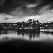 Here is called Theisendammen or Teisendammen a small lake around Trondheim city. It is one of my favourite places for photography. Any comment and feedback will be considered and highly appreciated.